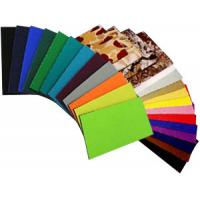 Buy cheap neoprene rubber sheet for wetsuits from wholesalers