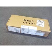 Buy cheap Cisco 2960 Stack Module C3650-STACK-KIT= Switchs cable CAB-STK-E-3M= 3M from wholesalers