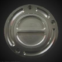 Buy cheap Suzuki Fuel Caps product