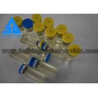 Buy cheap Raw Powder Cutting Cycle Steroids Bolenone Undecylenate Equipoise from wholesalers