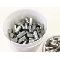 Beryllium Free Nickel Chrome Alloy For Casting With Porcelain / Ceramic