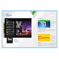 Buy cheap Activation Online Home & Pro Win 8.1 Pro Product Key 64 bit Reinstall Version SP1 Product Key from wholesalers