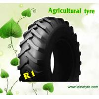 Buy cheap Agricultural tractor tyre from wholesalers