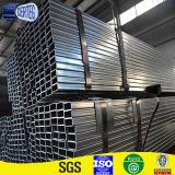 Buy cheap Structural Steel Pipe from wholesalers