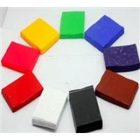 Buy cheap silicone pigment,silicone colorant from wholesalers
