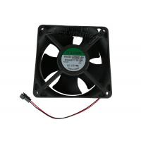 Buy cheap Sunon Inverter Servo Cooling Fan 119 *119*38mm Size KDE2412PMB1 6A product