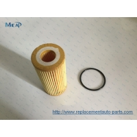 Buy cheap Audi A3 A4 A5 A7 A8 Q5 PORSCHE SEAT 06L115562 Auto Oil Filters from wholesalers