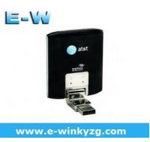 Buy cheap USB Wireless External Unlocked Modem Sierra aircard 313u 4G network card LTE 700mhz AWS from wholesalers