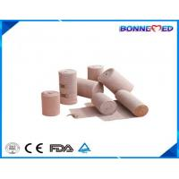 Buy cheap BM-7001 Wholesale Price Most Popular Coloful Disposable High Compression Stretch Wound Tape High Elastic Bandage from wholesalers