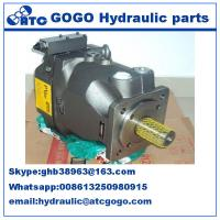 Buy cheap Pv Series piston hydraulic pump Parts PV016 PV020 PV023 PV032 PV040 PV046 PV063 PV080 PV092 from wholesalers