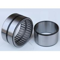 Buy cheap China Hot china cheap custom printed Needle Split Cage Needle Roller Bearing NA6905 from wholesalers