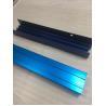 Buy cheap Custom Aluminum Metal Fabrication with Machining As Per Custom Design Drawings from wholesalers