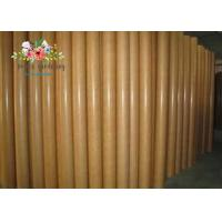 Buy cheap Composite Phenolic Resin Laminated Paper Core Pipe from wholesalers