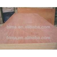 Buy cheap 2014 hot sales okoume plywood for furniture,6mm okoume plywood from wholesalers
