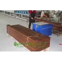 Hot sale bamboo floors outdoor bamboo decking for sale for Bamboo flooring outdoor decking