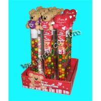 Buy cheap Sell candy stick from wholesalers