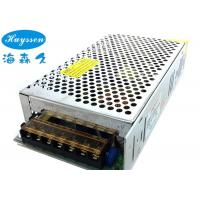 250v ac regulated switching power supply 180 watt 15a oem PA Switching Power Supply How Switching Power Supply Works