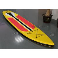 Buy cheap Inflatable SUP Board PVC Custom Stand Up Paddle Board Inflatable from wholesalers