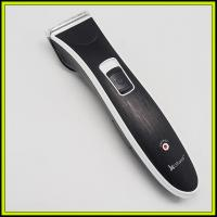 Buy cheap Z-303 Grooming Set Home Used Hair Trimmer Kit Professional Hair Clipper from wholesalers