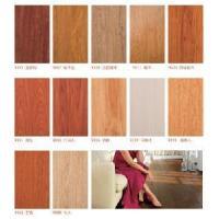 Buy cheap Laminate Wood Flooring (STORGE11) product