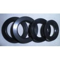 Buy cheap CFW High Pressure Seals from wholesalers