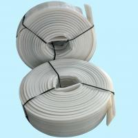Buy cheap high quality hot sale competitive 6-12 inches back stick in concrete PVC EVA from wholesalers