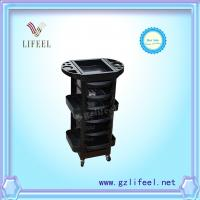 Buy cheap Wholesale salon furniture Beauty Facial Salon Trolley Cart Hair Salon Trolleys For Sale from wholesalers