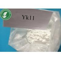 Buy cheap YK-11 Oral SARMS Powder YK11 For Muscle Growth CAS 431579-34-9 from wholesalers