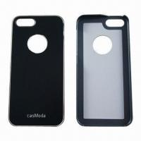 Buy cheap Heat Dissipation Cover for iPhone 5 from wholesalers