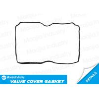Buy cheap Subaru Legacy Impreza Forester Valve Cover Gasket Material Rubber VS50561 R from wholesalers