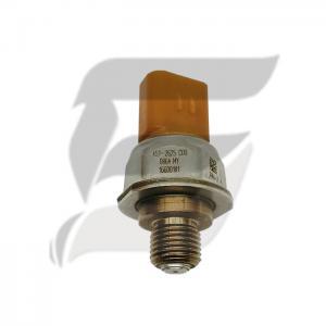 Buy cheap 451-2625 4512625 Fuel Oil Pressure Sensor For CAT 374F Excavator product