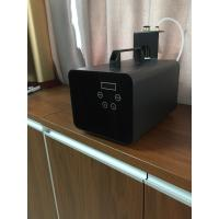 5.25kg Mediu Area Room Fragrance Machine DW5000 , Black Scent Delivery System 261*190*160mm
