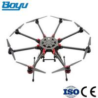 Buy cheap GXDR -2 Transmission Line Stringing Equipment Tools Drone Or UAV Unmanned Aerial Vehicle from wholesalers