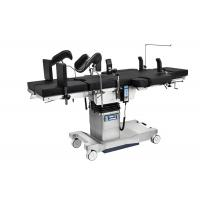 Buy cheap Automatic Gynaecology Examination Table With Memory Foam For Operating Room product