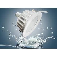 Buy cheap 18W  LED Ip65 Rated Downlights 2835 Light Resource UL CE RoHS 3000K - 6500K from wholesalers