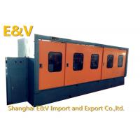 Buy cheap Aluminum Continuous Copper Rolling Mill Copper Powder Making Machine from wholesalers