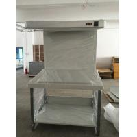 Buy cheap ColorController CC120 standing light station for accessing textile colour product