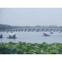 Buy cheap Beijing Private Tours in English from wholesalers
