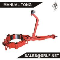 Buy cheap B Extended 36 inch Casing Tong from wholesalers