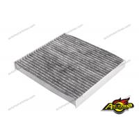 Buy cheap Original Car Cabin Air Filter M6 CX7 GJ6A-61-P11 9C For MAZDA from wholesalers