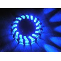 Buy cheap LEDSignalLight from wholesalers