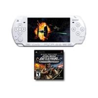 Buy cheap BRAND NREW ORIGINAL SONY PSP 2000 VEDIO GAME HANDLE PLAYSTATION SYSTEM CONSOLE product