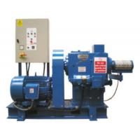 Buy cheap charcoal briquette machine for wooden chips from wholesalers