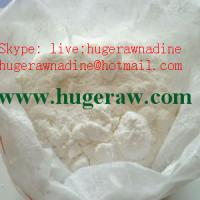 Buy cheap Clomiphene Citrate Clomid from wholesalers