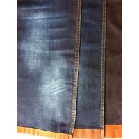 Buy cheap Reverse Jeans (r8) product