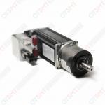Buy cheap SMT spare parts DEK MOTOR CAMERA Y BG65X50-CI 185003 from wholesalers