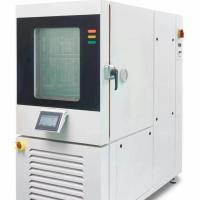 Buy cheap 15 Degree / Min 225L ESS Chamber High Reliability Intelligent Rapid Change Temperature from wholesalers