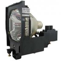 Buy cheap SANYO Projector Lamp POA-LMP49/ 610 300 0862 for SANYO PLC-UF15 / PLC-Xf45 / Xf4500 / PLC-Xf4200 / Xf42 from wholesalers