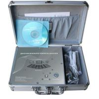 Buy cheap Quantum Magnetic Resonance Body Health analyzer for beauty salon from wholesalers