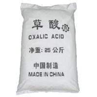 Buy cheap Oxalic Acid 99.6%min Industrial Grade (OA) from wholesalers